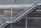 Altona NorthDisabled handrails 2