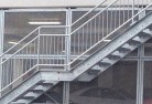 Altona NorthDisabled handrails 3
